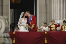 0090_The-Royal-Wedding